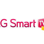 lg-smart-tv-logo